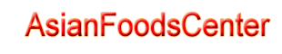 AsianFoodsCenter.com