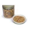 Roasted Tartary Buckwheat Tea 苦荞茶