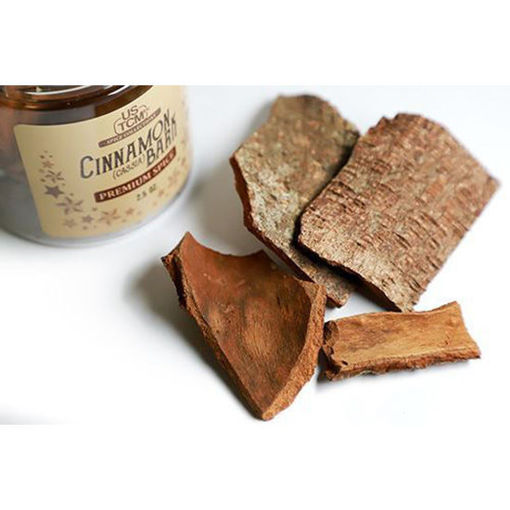 Cinnamon Cassia Bark 肉桂皮