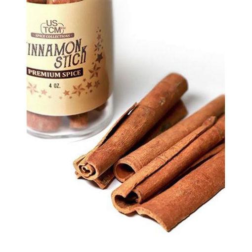 Cinnamon Stick 肉桂枝