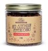 Red Szechuan Peppercorns 四川红花椒 大红袍 2 oz