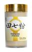 Tienchi Ginseng Powder 8 oz