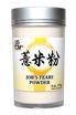 Job's Tears Powder 薏米粉 6 oz
