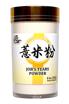 Job's Tears Powder 薏米粉 8 oz