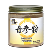 Dan Shen Powder 丹参粉 4 oz